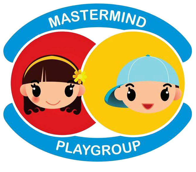 Mastermind Pre-School