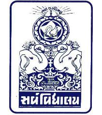 sarvavidhyalaya-footer-logo